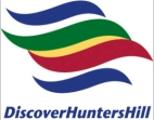 discover-Hunters-Hill
